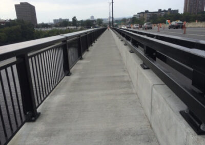 Pont Mac-Donald – Hull, Ottawa